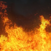 Tűzvédelmi felülvizsgálat